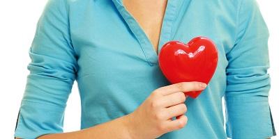 Тахикардия: симптомы и лечение   Что делать при тахикардии